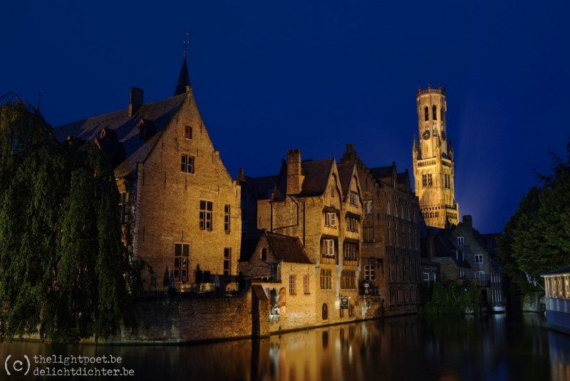 2020_08_Brugge_20200819_212309_DxO_PL3_1600px