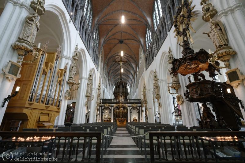 2021_07_Brugge_20210706_135339_DxO_PL3_1600px