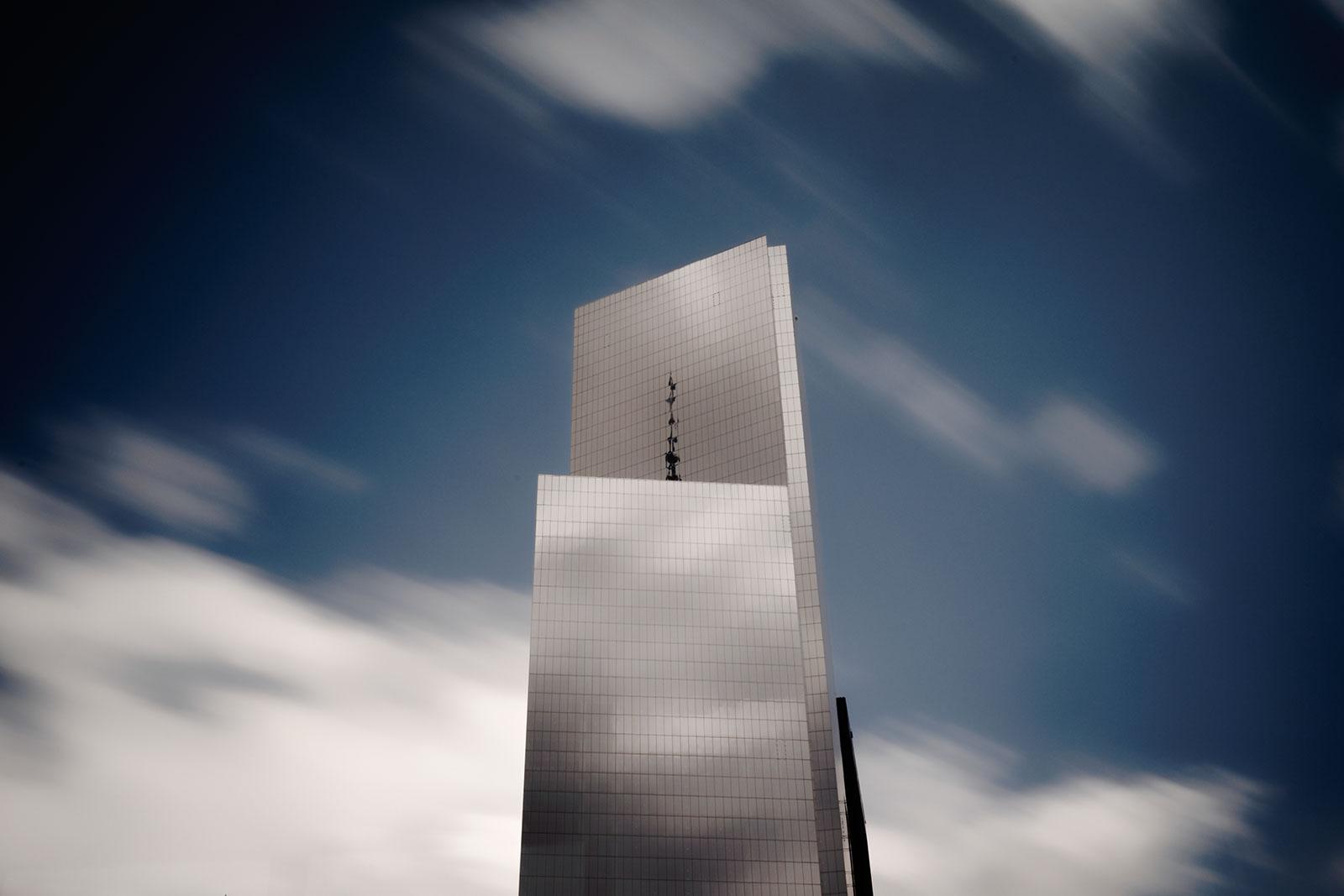 30″ 4WTC, mei 2014